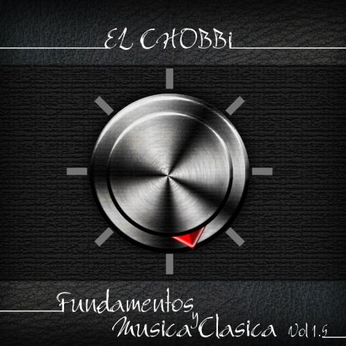 http://elchobbimusica.files.wordpress.com/2011/11/fmc1-5-front.jpg?w=497&h=497&resize=467%2C467